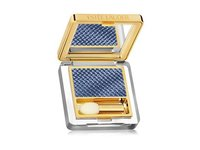 Estee Lauder Pure Color Gelee powder Eye Shadow - Image 2
