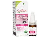 Similasan Irritated Eye Relief .33 fl oz (10 ml) Liquid - Image 3