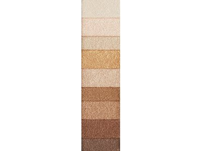 Physicians Formula Shimmer Strips Custom Eye Enhancing Shadow & Liner - All Shades - Image 1