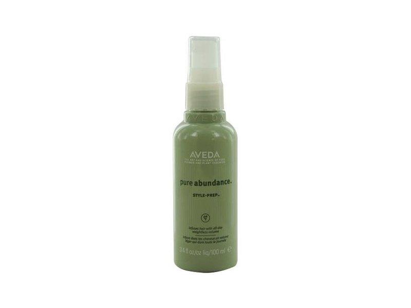 AVEDA Pure Abundance Style Prep, 3.4 Fluid Ounce