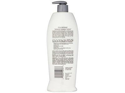Curel Itch Defense Lotion, 20 fl oz - Image 3