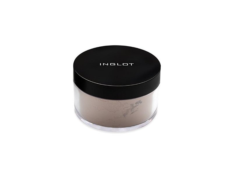 Inglot Loose Powder, #12, 30g/1.06oz