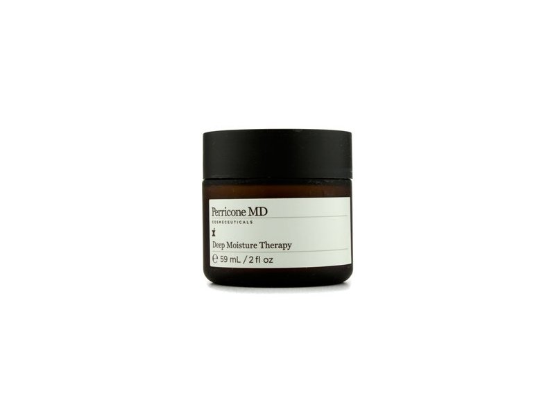 Perricone MD Deep Moisture Therapy, 2 fl oz
