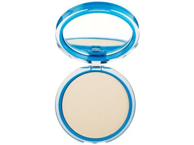 CoverGirl Clean Oil Control Pressed Powder - All Shades, Procter & Gamble - Image 7