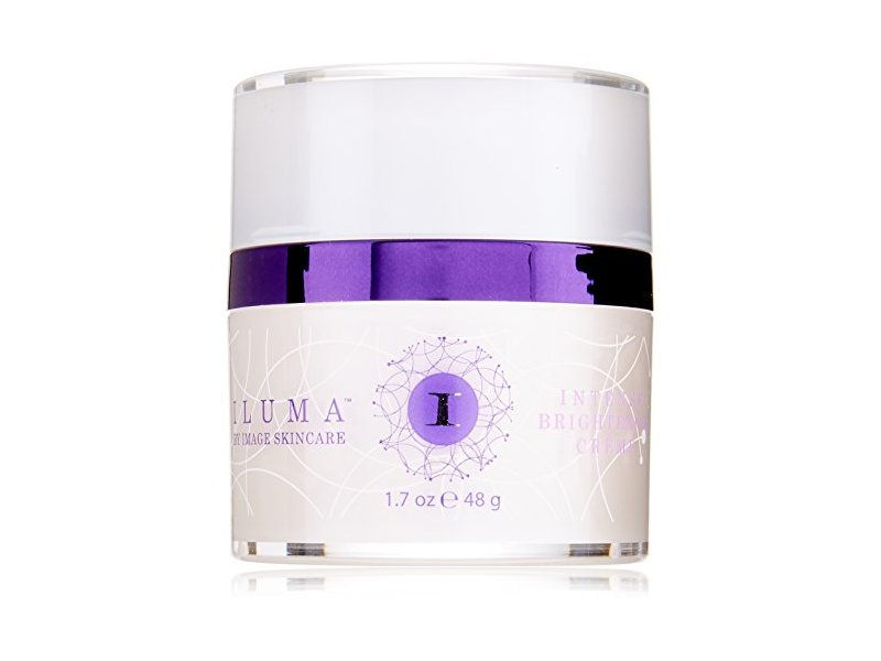 Image Skincare Intense Brightening Creme, 1.7 Ounce