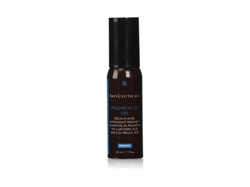 Phloretin CF Gel 30 ml