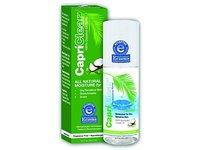 CapriClear 100% Coconut Oil Spray - Image 2