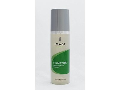 Image Skincare Balancing Facial Cleanser, 6 oz