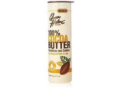Queen Helene 100% Cocoa Butter Stick Moisturizer