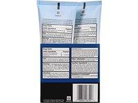 Neutrogena Ultra Sheer Dry-touch Sunscreen Broad Spectrum SPF-30, Johnson & Johnson - Image 3