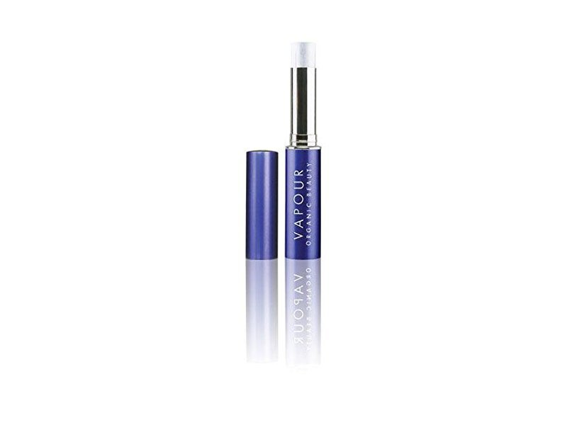 Trick Stick Highlighter, Vapour Organic Beauty