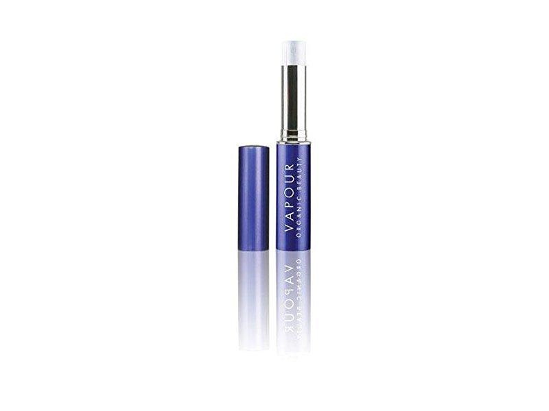 Trick Stick Highlighter, Vapour Organic Beauty