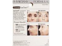 Physicians Formula Covertoxten50 Wrinkle Formula Face Powder-All Shades - Image 4