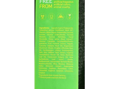 Tata Harper Purifying Cleanser, 4.1 fl oz (125ml) - Image 4
