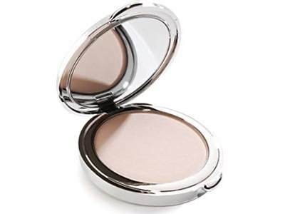 Compressed Mineral Eyeshadow Compact - Despina, La Bella Donna - Image 3