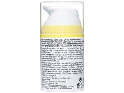 StriVectin-TL Tightening Face Cream, 1.7 fl. oz. - Image 3