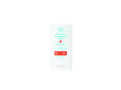 The Honest Company Honest Sunscreen Stick, SPF 30, 0.5 oz