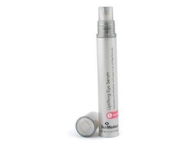 Skinmedica Uplifting Eye Serum - Image 1