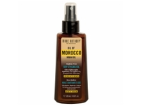 Marc Anthony True Professional Oil of Morocco Argan Oil Dry Styling Oil, 4.05 fl oz - Image 2