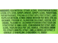 Garnier Fructis Hydra Recharge Conditioner for Normal to Dry Hair, 13 Fluid Ounce - Image 3