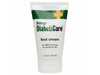 ShiKai Borage DiabetiCare Foot Cream, 4.2 oz - Image 2