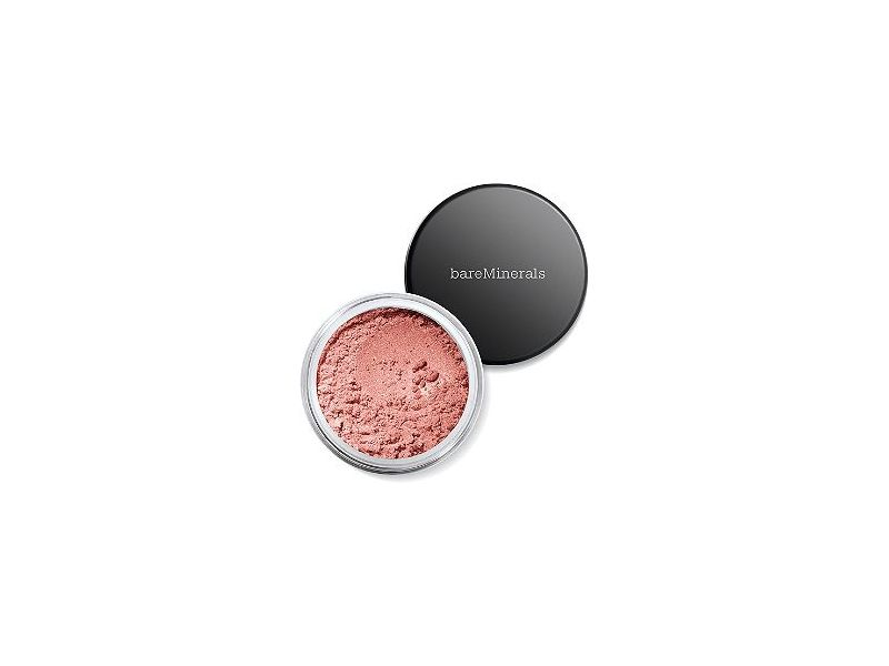 BareMinerals Blush - All Colors, Bare Escentuals