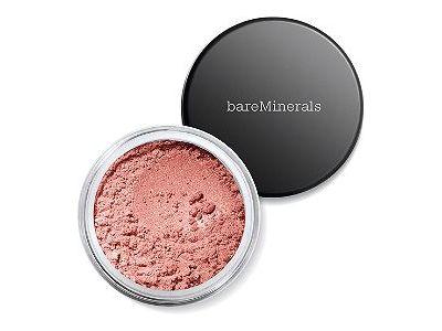 BareMinerals Blush - All Colors, Bare Escentuals - Image 1
