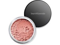 BareMinerals Blush - All Colors, Bare Escentuals - Image 2