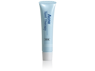 DHC Acne Spot Therapy, 0.52 oz
