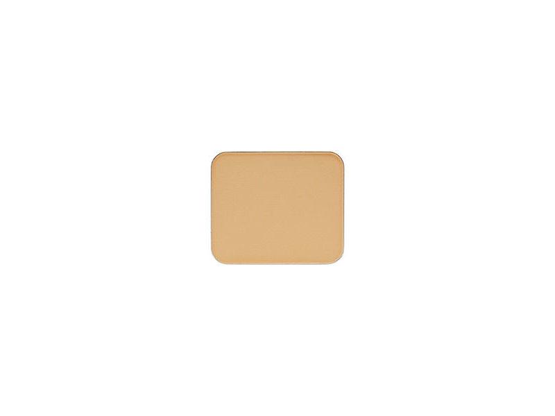 Koh Gen Do Maifanshi Silky Moist Compact (foundation refill), 213, 1 ea