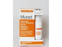 Murad Advanced Active Radiance Serum - Image 4