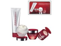 Anew Reversalist Skin Renewal System Travel/Trial Size - Image 2