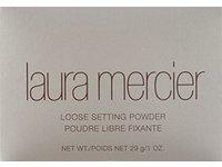 Laura Mercier Loose Setting Powder, Translucent, 29g/1oz - Image 4