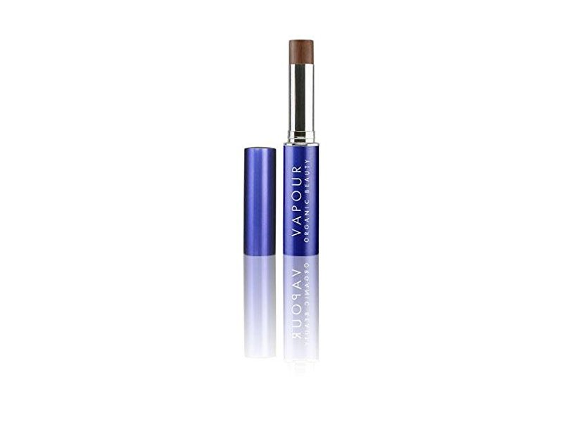 Mesmerize Eye color - All Shades, Vapour Organic Beauty