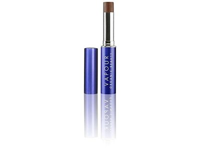 Mesmerize Eye color - All Shades, Vapour Organic Beauty - Image 1
