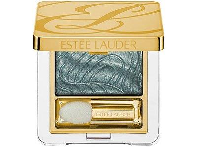 Estee Lauder Pure Color Eyeshadow Metallic - Image 1