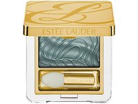 Estee Lauder Pure Color Eyeshadow Metallic - Image 2