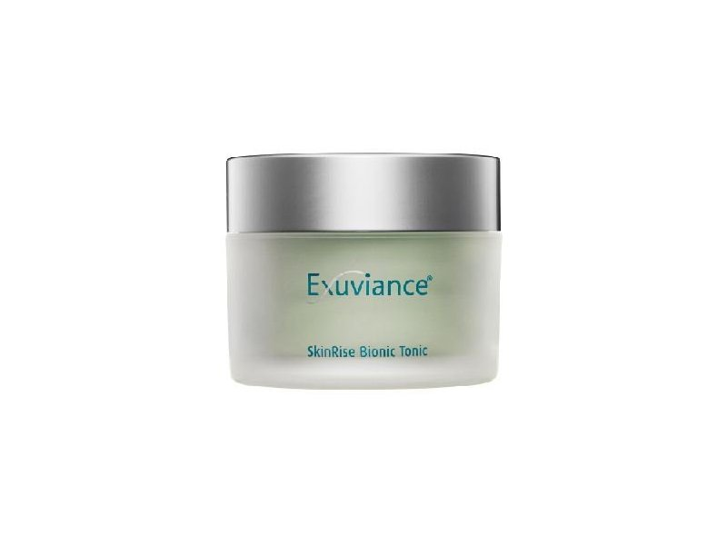 Neostrata Exuviance Skinrise Bionic Tonic