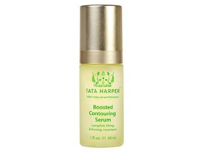 Tata Harper Boosted Contouring Serum (1 oz)