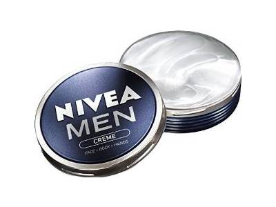 Nivea Men Creme, 150ml - Image 1