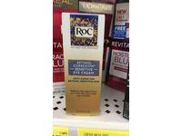 RoC Retinol Correxion Sensitive Eye Cream, 0.5 Ounce - Image 7