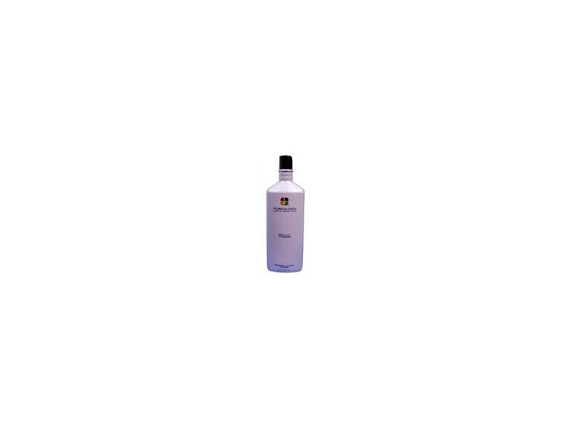 Pureology Hydrate Condition, 33.8 fl oz