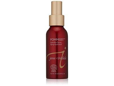 Jane Iredale Pommisst Hydration Spray - Image 4