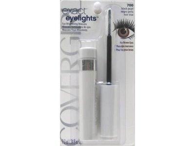 Covergirl Exact Eyelights Mascara - All Shades, Procter & Gamble - Image 1