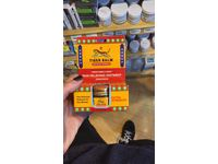 Tiger Balm Pain Relieving Ointment - Extra Strength, .63 oz - Image 3