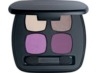 bareMinerals Ready Eyeshadows 4.0 5g The Dream Sequence - Image 2