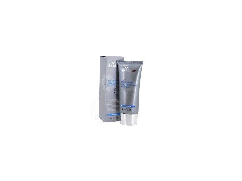 SkinMedica TNS Ultimate Daily Moisturizer + SPF 20