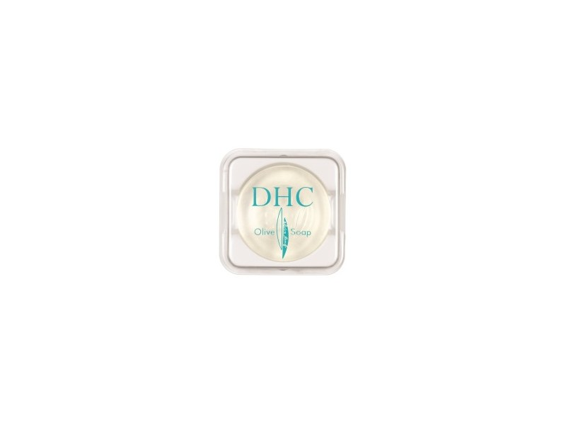 DHC Olive Soap, DHC Care