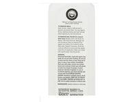 Studio 35 Beauty Nail Polish Remover 100% Acetone, 16 fl oz - Image 4