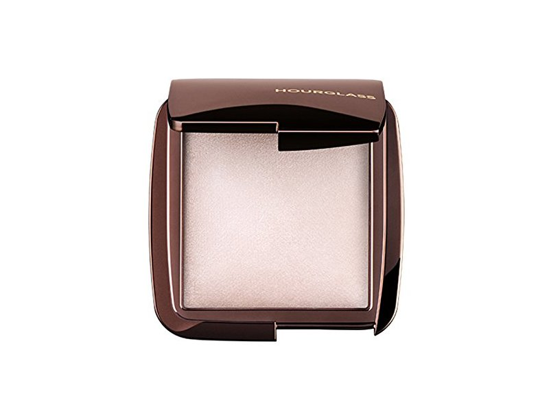 Hourglass Cosmetics Ambient Lighting Powder Ethereal Llight